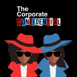 The Corporate Confidential