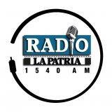 LA PATRIA Radio