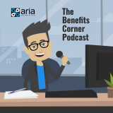 The Benefits Corner