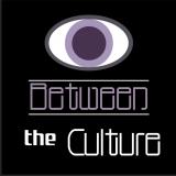 Between the Culture