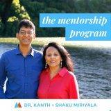 The Mentorship Program's Podcast