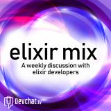 Elixir Mix