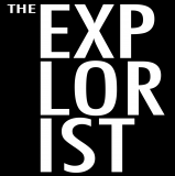 The Explorist