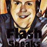 Flash Speaks Podcast – Flash Speaks