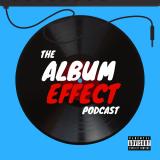 The Album Effect
