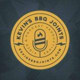 Kevin's BBQ Joints Interview Series