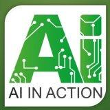 AI in Action (Ireland series)