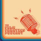 Plaza Cinema 4 Podcast