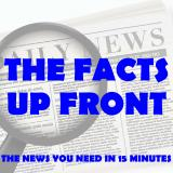 The Facts Up Front Podcast
