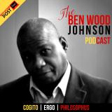 Ben Wood Post