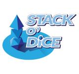 Stack o' Dice
