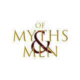 Of Myths & Men