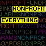 Nonprofit Everything