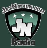 Podcasts – JetNation.com (NY Jets Blog & Forum)