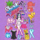 Shenk