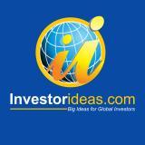 Investorideas.com potcasts - cannabis news, interviews and stocks to watch