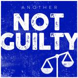 Another Not Guilty