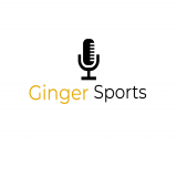 The Ginger Sports Podcast