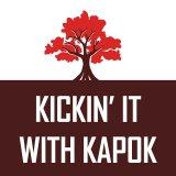 Kickin' it with Kapok - A Marketing Podcast