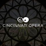 Inside Opera