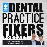 The Dental Practice Fixers