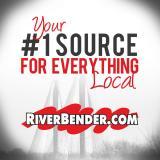 RiverBender.com