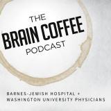 The Brain Coffee Podcast