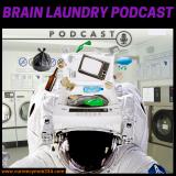 brain laundry podcast