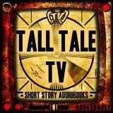 Tall Tale TV
