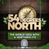 54 Degrees North