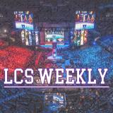 LCS Weekly
