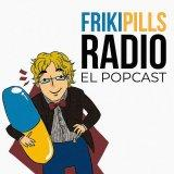 Frikipills Radio
