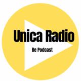 Unica Radio Podcast