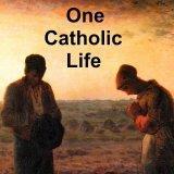 One Catholic Life