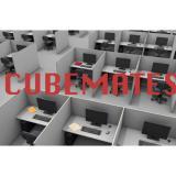 CubeMates Podcast