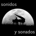 Sonidos y Sonados