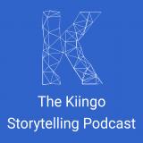 The Kiingo Storytelling Podcast