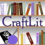 CraftLit - Serialized Classic Literature for Busy Book Lovers