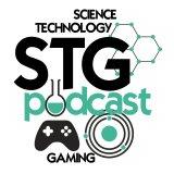 STG podcast (Science, Technology,Gaming and Stuff)