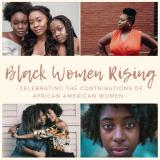 Black Women Rising
