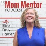 The Mom Mentor