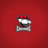 Charlotte Checkers Podcast
