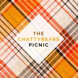 The Chattybears Picnic