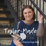 Your Tailor-Made Biz