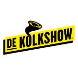 De Kolkshow