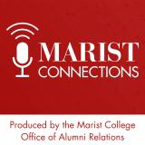 Marist Connections