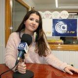 Servicios informativos de Ca-107 - La radio local