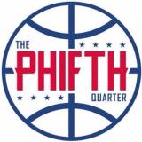 The Phifth Quarter
