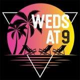 Wednesdays at Nine