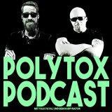 Polytox Podcast (Polytox-Podcast)